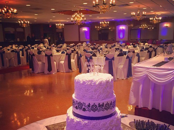 Tmx 1509643254514 25e85cb6 4372 41f4 9dc8 0e1b2dac29bb Medina, OH wedding venue