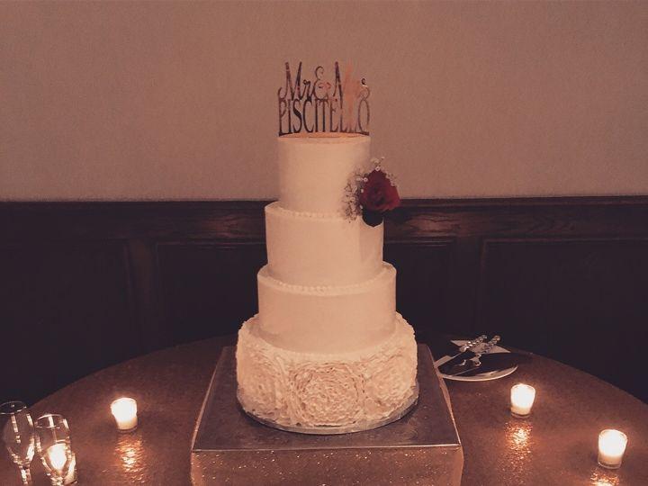 Tmx 1509643313508 3970e648 F84e 4fae A274 E9fea2aa773c Medina, OH wedding venue