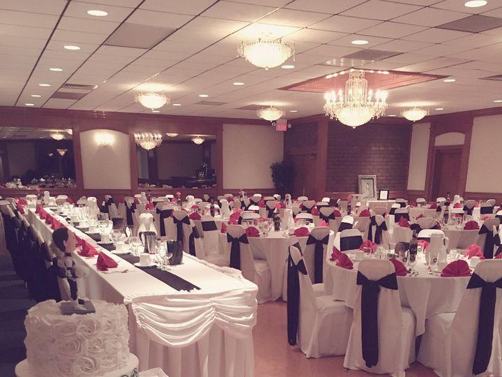 Tmx 1509643325288 6096cfed 8c01 48bc 8056 Bc9d6d7cb633 Medina, OH wedding venue