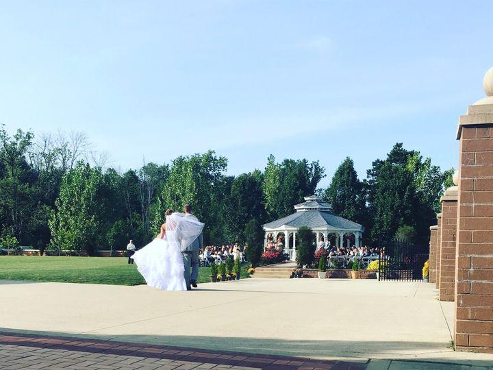 Tmx 1509645342121 1c038ef4 8f7c 4157 92d8 C9f7e560c159 Medina, OH wedding venue