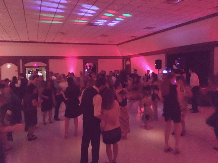 Tmx 1509645440552 21cdd84f 2fe4 439f 9046 4eb78907f3c8 Medina, OH wedding venue