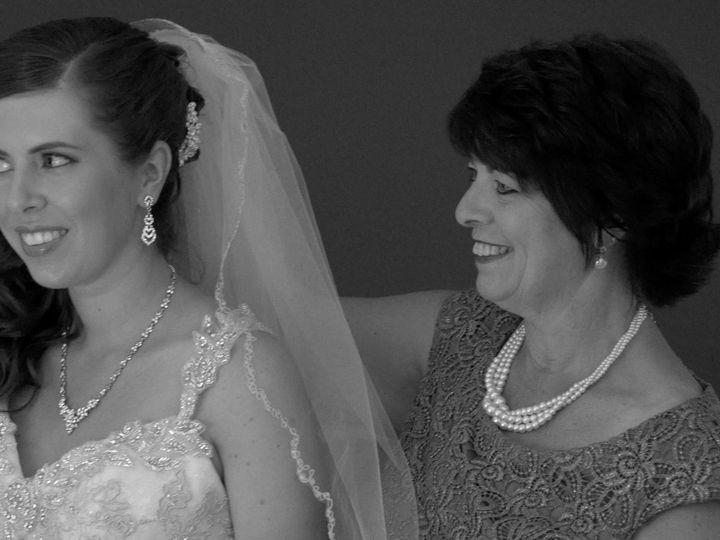 Tmx 1414777451669 Video Vermont 3 Burlington wedding videography