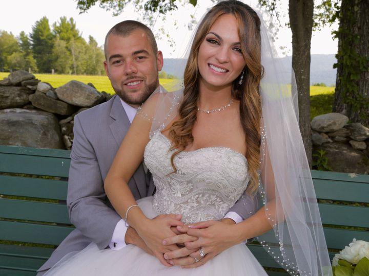 Tmx 1438738303417 Courtneydillion Burlington wedding videography