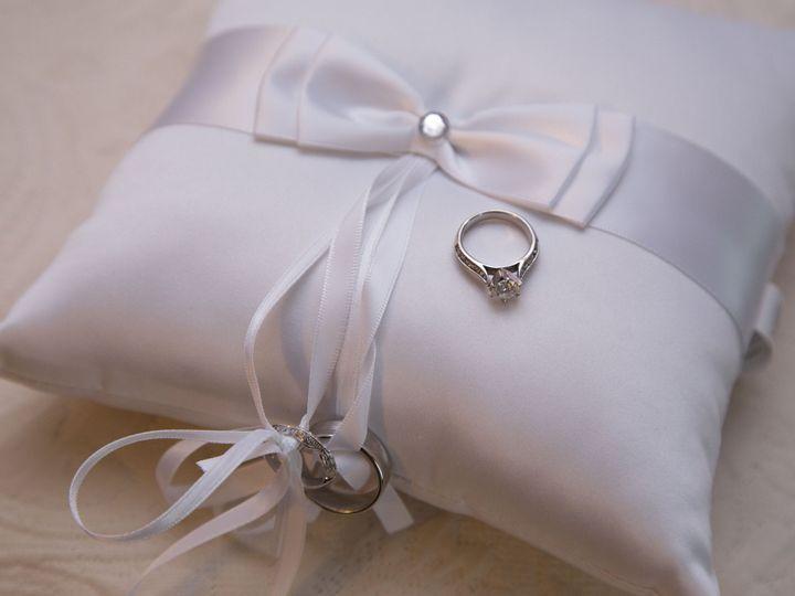 Tmx 1438738453487 Greenan 137 Burlington wedding videography