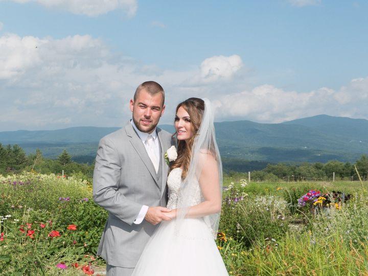Tmx 1438738527662 Greenan 205 2 Burlington wedding videography