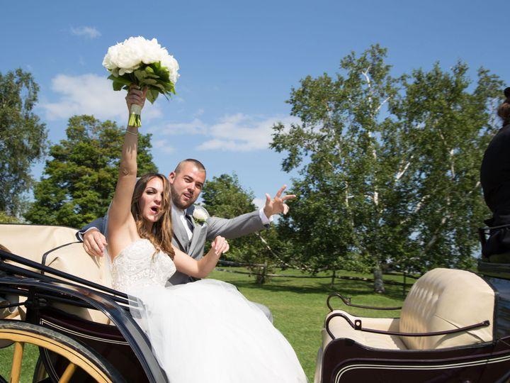Tmx 1438738568383 Greenan 1643 Burlington wedding videography