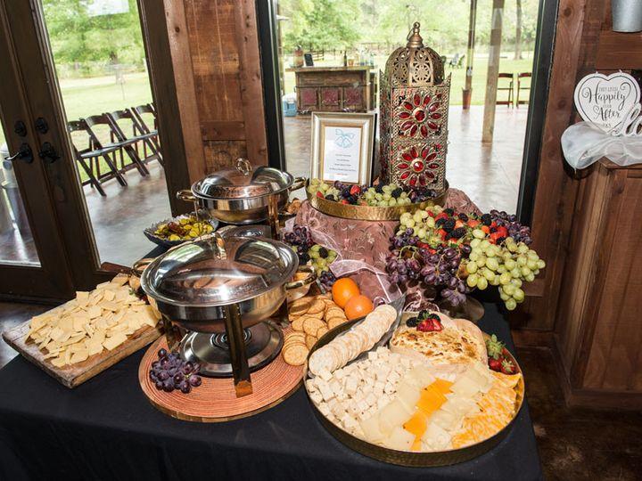 Tmx 1507643700626 Davis0050 Plantersville, Texas wedding venue