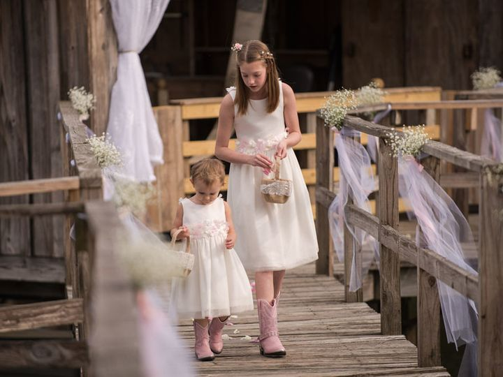 Tmx 1507643719620 Davis0325 Plantersville, Texas wedding venue