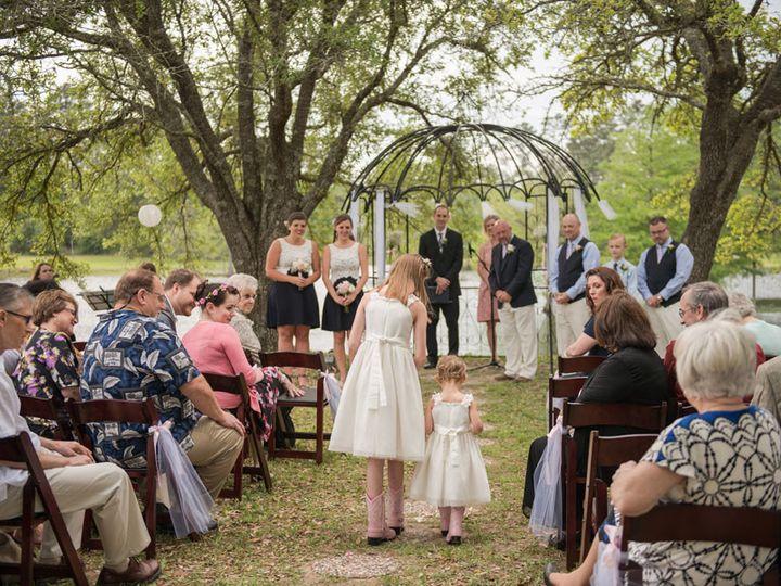 Tmx 1507643731162 Davis0359 Plantersville, Texas wedding venue