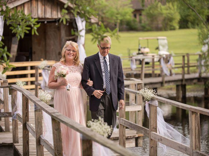 Tmx 1507643742562 Davis0393 1 Plantersville, Texas wedding venue