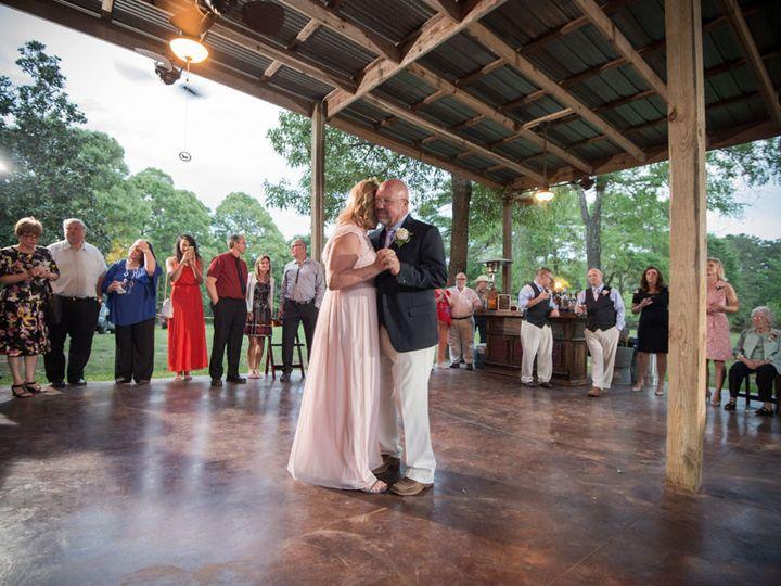 Tmx 1507643782960 Davis1000 1 Plantersville, Texas wedding venue
