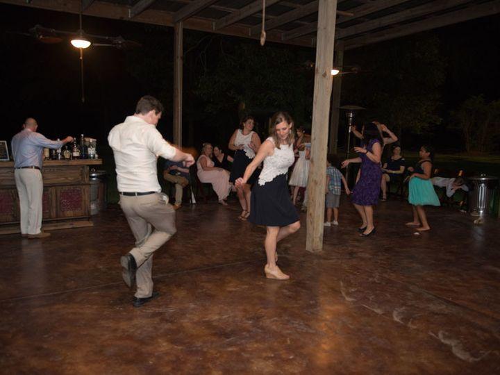 Tmx 1507643809055 Davis1976 Plantersville, Texas wedding venue