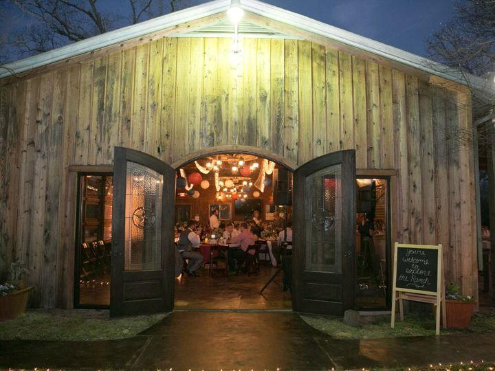 Tmx 1507643891007 Maz Wedding Photo Venue Plantersville, Texas wedding venue
