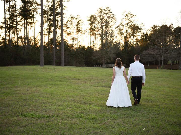 Tmx 1507643966708 Maz Wedding Photo Pasture Plantersville, Texas wedding venue