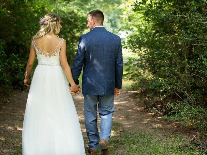 Tmx 1507644172250 Couple Trees Plantersville, Texas wedding venue