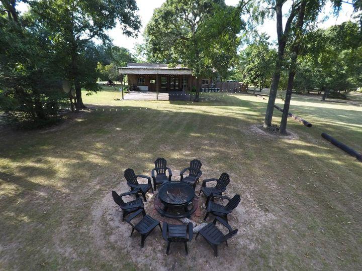 Tmx Gopr0166 Edit 51 929707 1570975005 Plantersville, Texas wedding venue