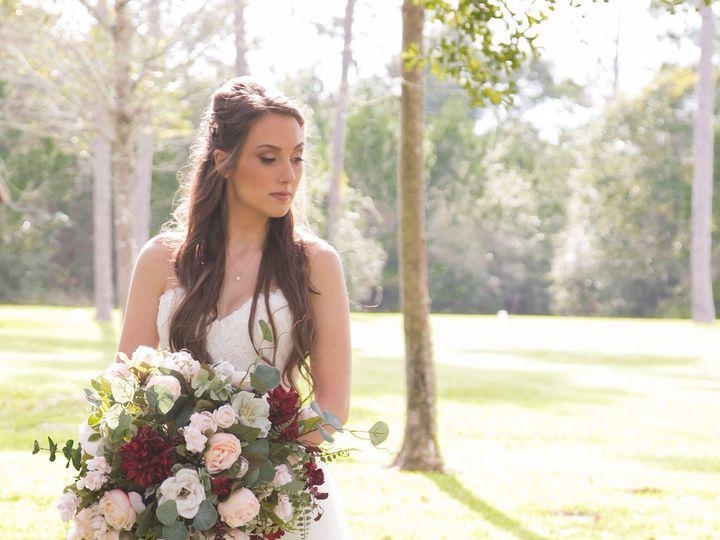 Tmx Ledbetter Bridal Gown Pose 51 929707 V3 Plantersville, Texas wedding venue