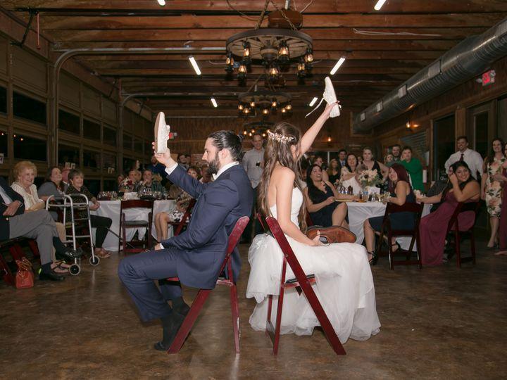 Tmx Ledbetter Chair Photo 51 929707 Plantersville, Texas wedding venue