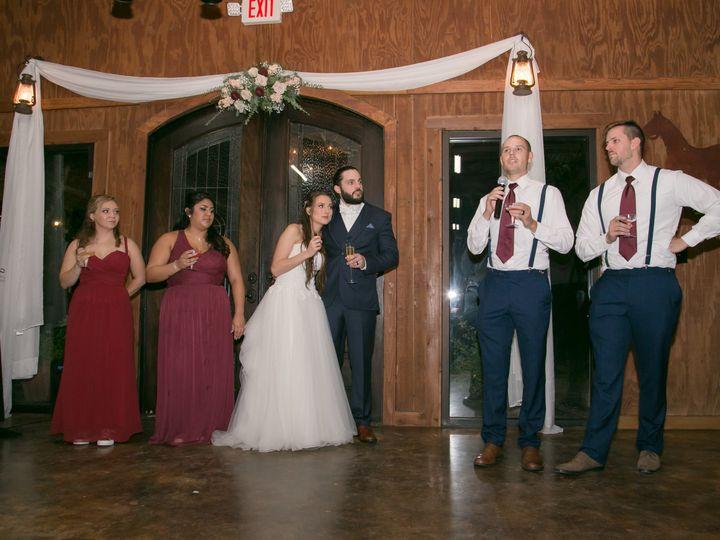 Tmx Ledbetter Dance 2 51 929707 Plantersville, Texas wedding venue