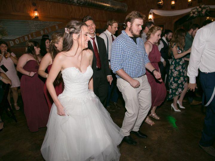 Tmx Ledbetter Dance Photo 51 929707 Plantersville, Texas wedding venue