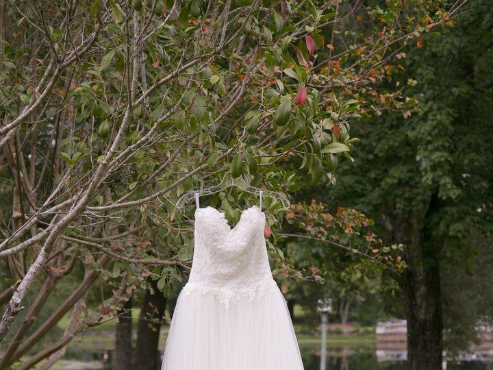 Tmx Ledbetter Dress Tree 51 929707 Plantersville, Texas wedding venue