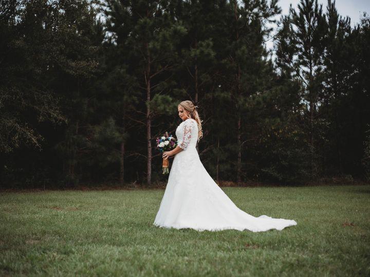 Tmx Lipp Photographer Photo 1 51 929707 Plantersville, Texas wedding venue