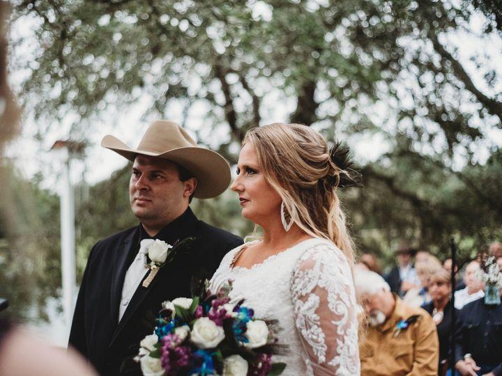 Tmx Lipp Photographer Photo 2 51 929707 Plantersville, Texas wedding venue