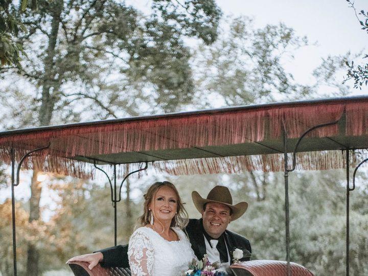 Tmx Lipp Photographer Photo 3 Surrey 51 929707 Plantersville, Texas wedding venue