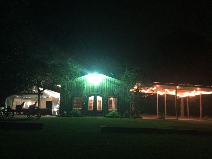 Tmx Tent Night Oct 2019 51 929707 1570975576 Plantersville, Texas wedding venue