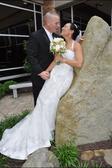 mary and kevin 602