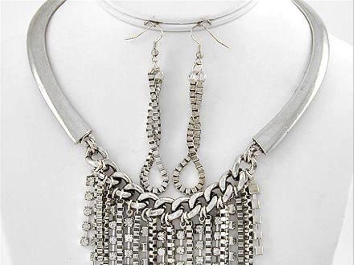 Tmx 1316606590875 288622 Shawnee wedding jewelry