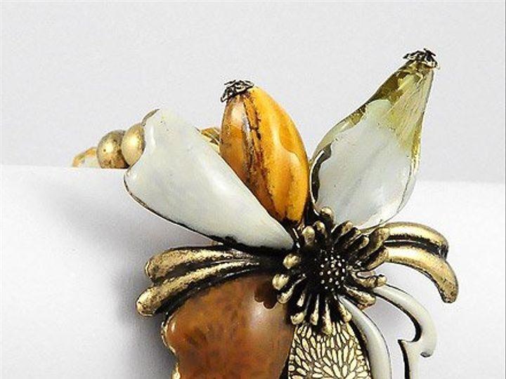 Tmx 1316606606406 258395 Shawnee wedding jewelry