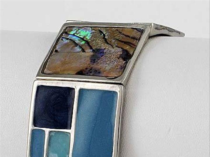 Tmx 1316606627750 280529 Shawnee wedding jewelry