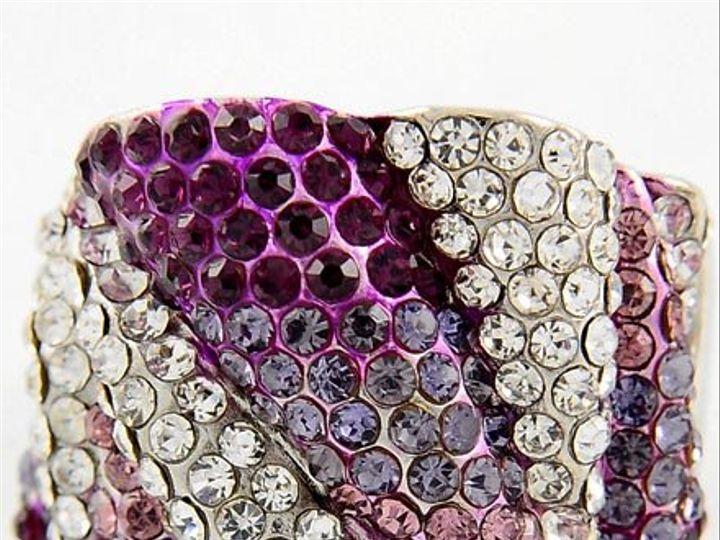 Tmx 1316606684922 285281 Shawnee wedding jewelry