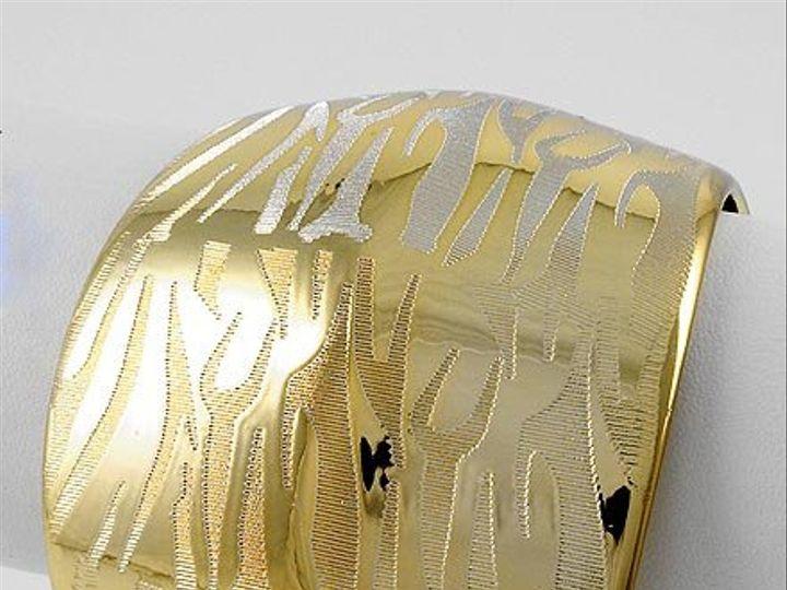 Tmx 1316606739531 284778 Shawnee wedding jewelry