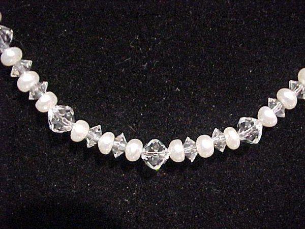 Tmx 1239226645703 Ambernecklace Kansas City wedding jewelry