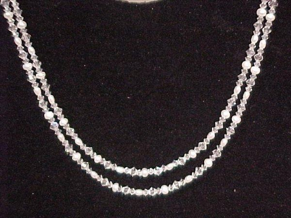 Tmx 1239226648875 BRITTANY Kansas City wedding jewelry