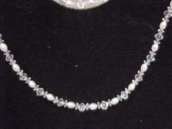 Tmx 1239226653437 DAWNDRA Kansas City wedding jewelry