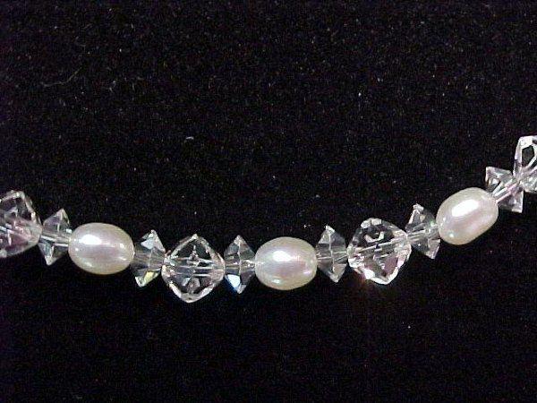 Tmx 1239226656375 DAWNDRA2 Kansas City wedding jewelry