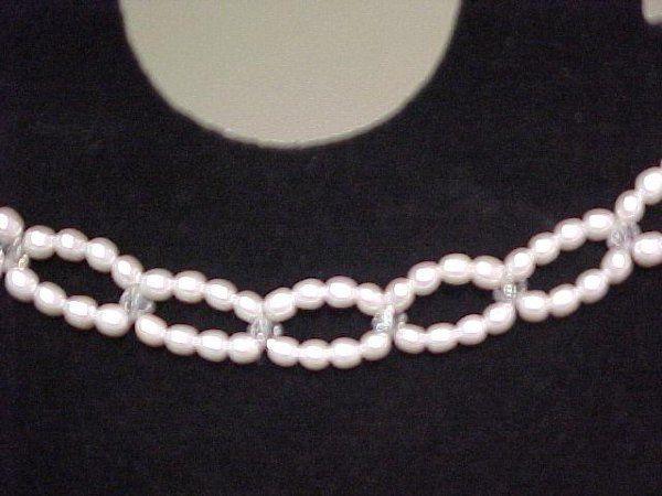 Tmx 1239226664687 ELIZABETH Kansas City wedding jewelry