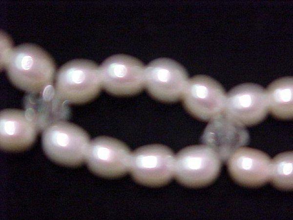 Tmx 1239226665187 ELIZABETH2 Kansas City wedding jewelry