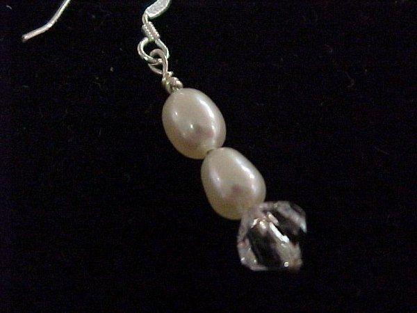 Tmx 1239226666875 ELIZABETH3 Kansas City wedding jewelry