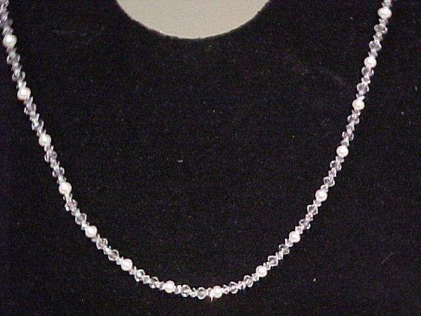 Tmx 1239226667562 KIMBERLY Kansas City wedding jewelry