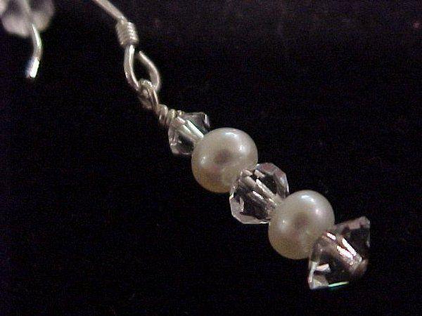 Tmx 1239226669000 KIMBERLYearring Kansas City wedding jewelry