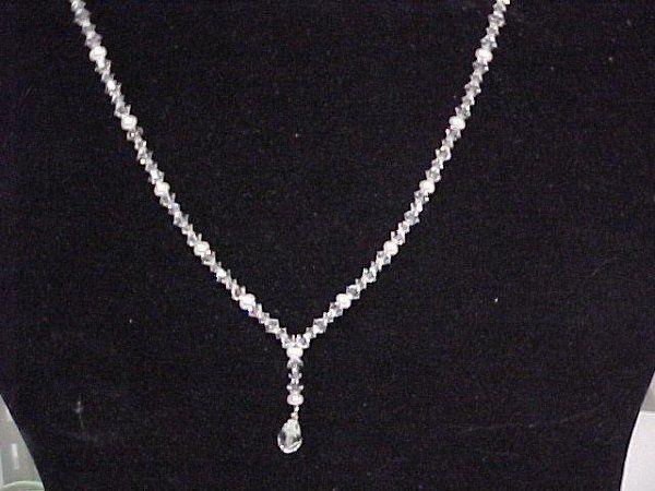 Tmx 1239226669656 RACHEL Kansas City wedding jewelry