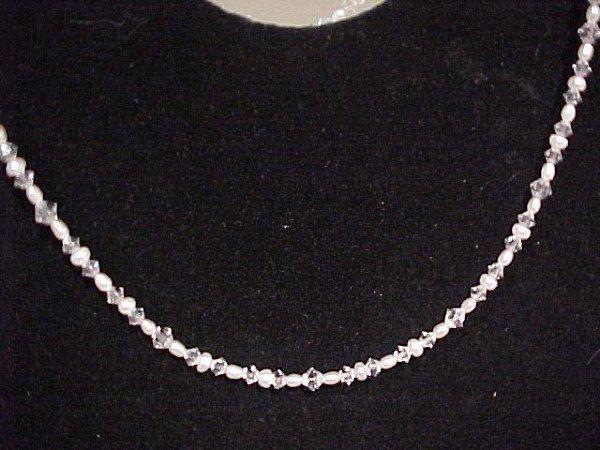 Tmx 1239226671406 RHONDA Kansas City wedding jewelry
