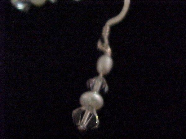 Tmx 1239226673390 RHONDA3 Kansas City wedding jewelry