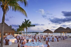 The Westin Resort & Spa, Cancun