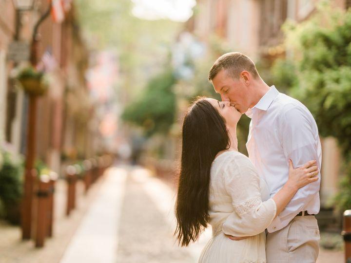 Tmx  Dsc0912 51 940807 1566156502 Lafayette Hill, PA wedding photography