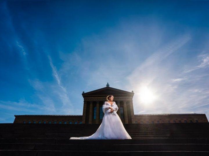 Tmx  Dsc1696 Edit 1 51 940807 158492290162557 Lafayette Hill, PA wedding photography